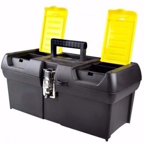 caja herramientas 16 pulgadas 16-013 stanley