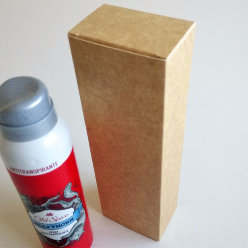 caja para perfumes o cosmética *oferta*