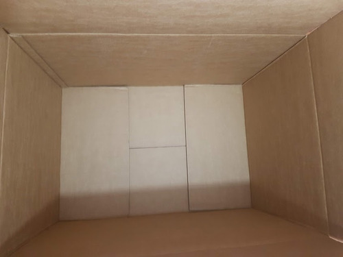 cajas de cartón ideal para mudanzas