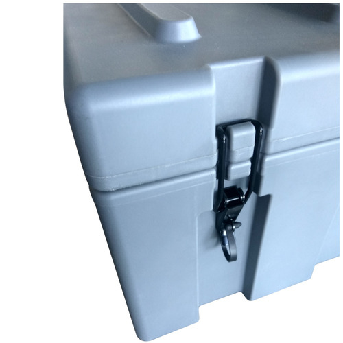 cajón plástico para herramientas 71cmx43cmx35cm