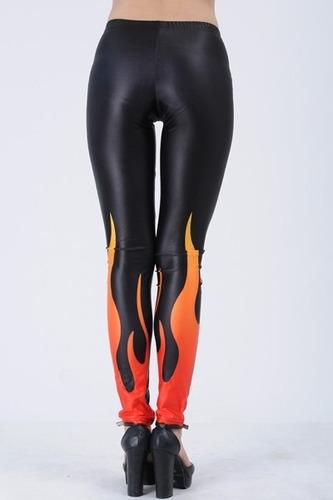 calça legging galaxy produto no brasil despacho no mesmo dia