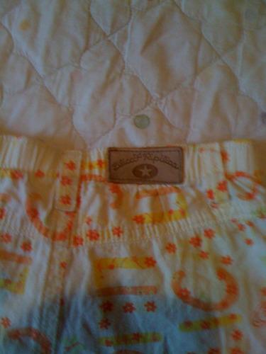 calça lilica ripilica