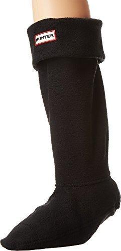 venta minorista 8cae1 9182e Calcetines De Botas De Mujer Hunter