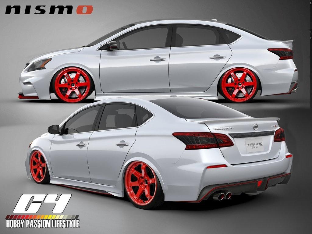 Calcos Nismo Tipo Originales Para Nissan - $ 100,00 en ...
