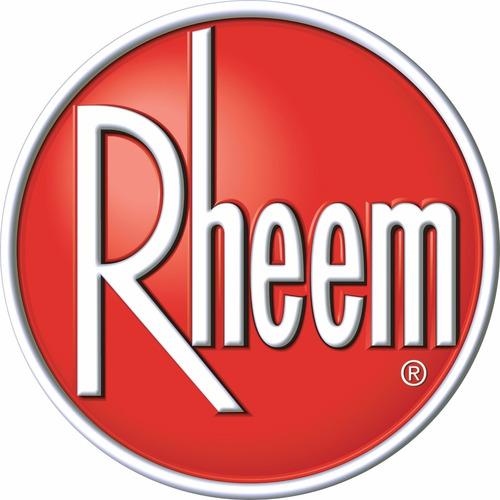 calefon rheem 14 lts automatico bajo consumo gas envasado