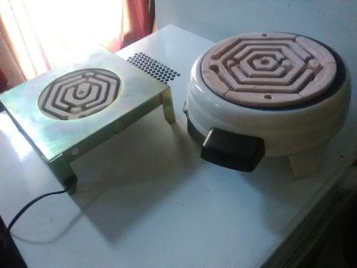 calentador de cocina nuevo weyco