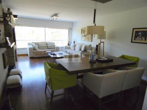 cálido apartamento equipado, carrasco sur
