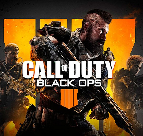 call of duty black ops 4 ps4 digital cod blackops4 play 4 ya