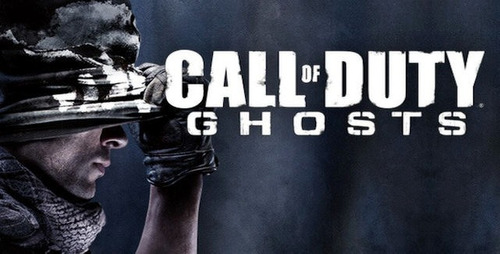 call of duty ghosts português ps3