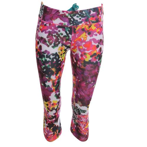 calza adidas running supernova w mujer fu/bl