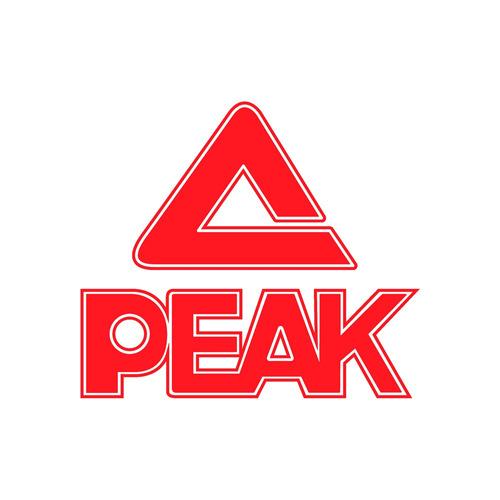 calza corta dama  peak timeout