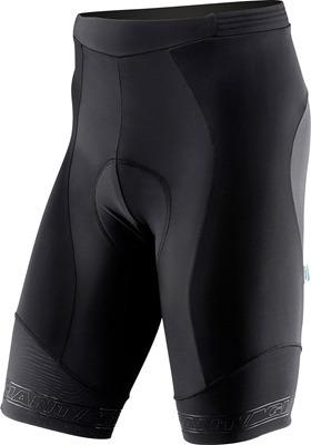 calza corta giant pro