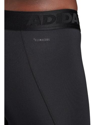 calza dama adidas alphaskin sport cf6554 - global sports
