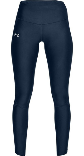 calza under armour fast tight academy - under armour