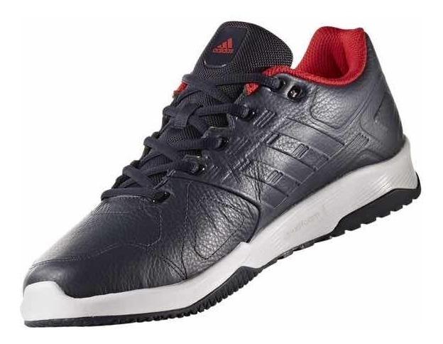 pretty cheap pick up new authentic Calzado adidas De Hombre Duramo 8 Leather 39 Al 46 - $ 2.690,00 en ...