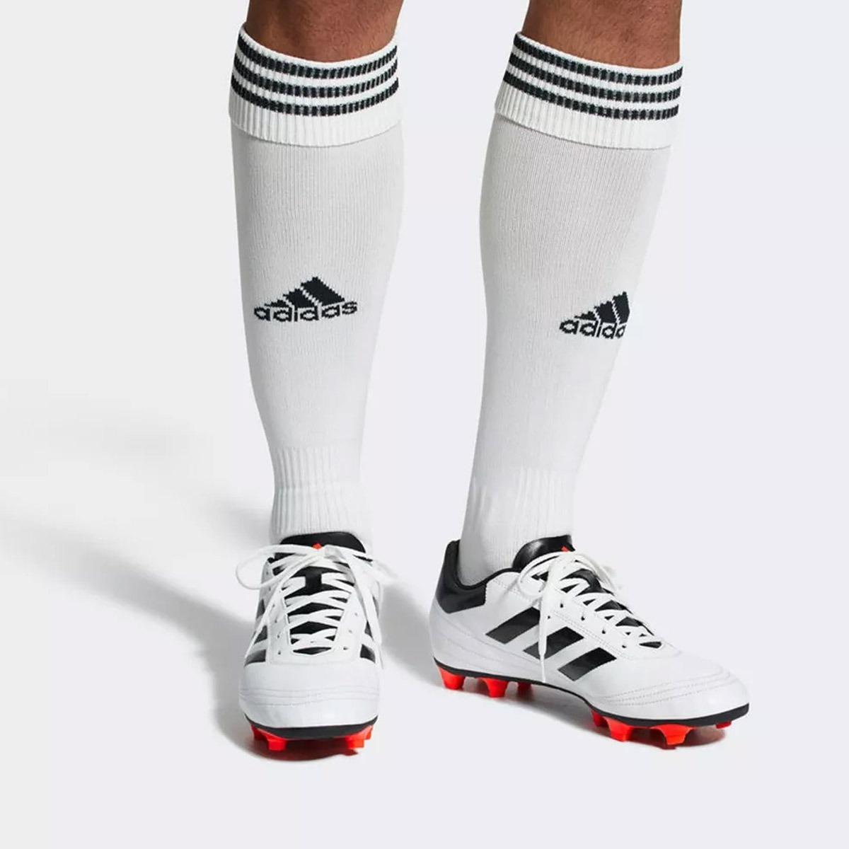 champión calzado adidas goletto vi de fútbol 11 cancha. Cargando zoom... calzado  adidas fútbol. Cargando zoom. 432d193f45cdb