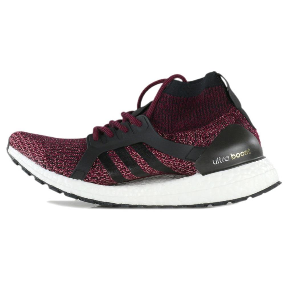1012affd calzado adidas pure boost x champión de running para mujer. Cargando zoom.