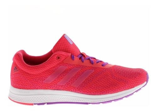 calzado adidas running
