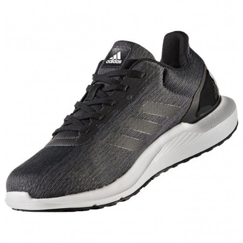 calzado adidas running fitness