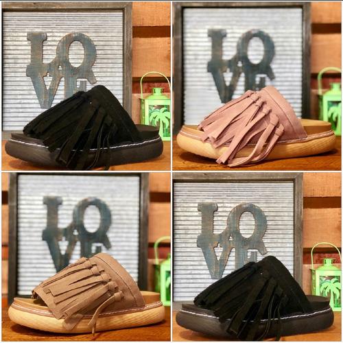 calzado argentino envio inmediato