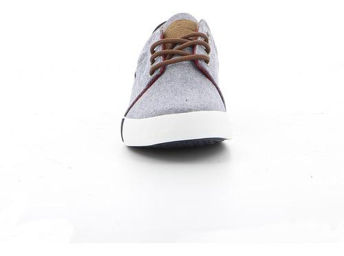 calzado casual de hombre santa barbara street