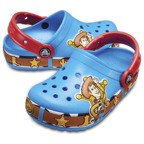 calzado crocs crocs