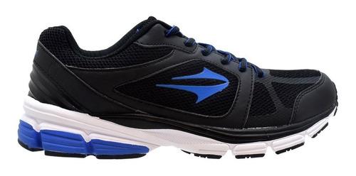 calzado topper champión deportivo running de hombre mvdsport
