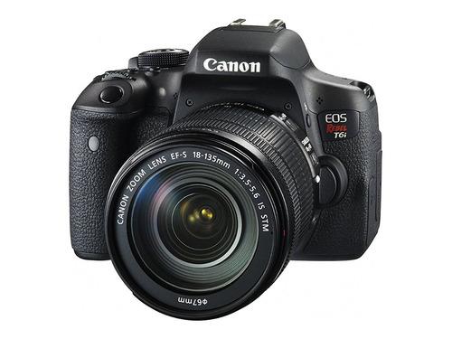camara canon digital