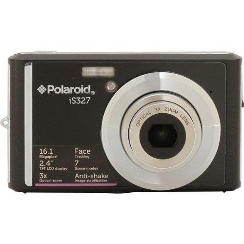 cámara digital polaroid digital