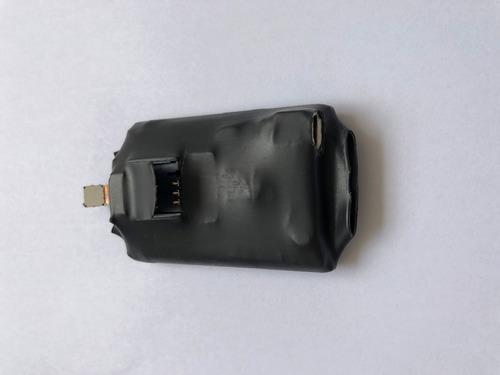 camara espia activada por celular soporta hasta 32gb sony
