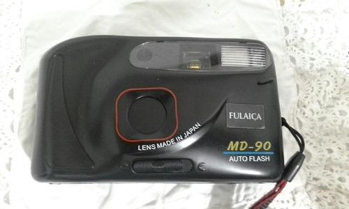 cámara foto llevo gratisdomicilio