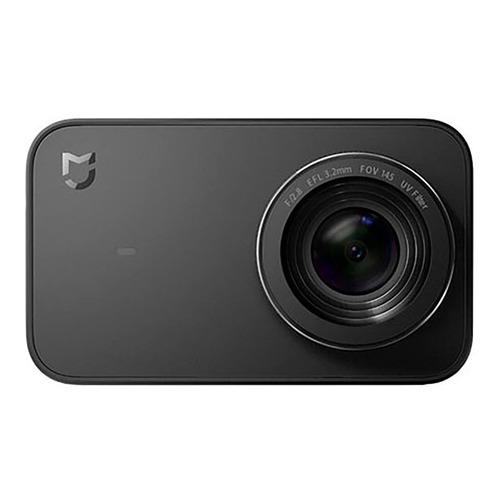 cámara fotos videos digital xiaomi action 4k + envios gratis