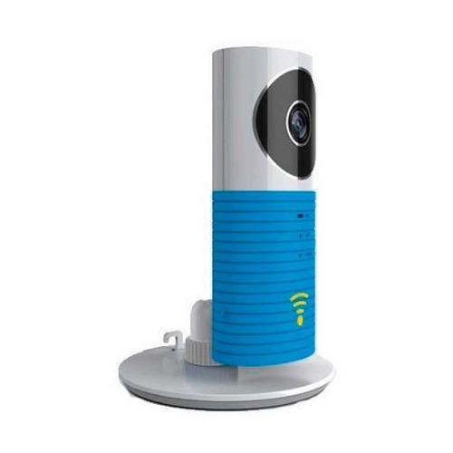 cámara inteligente hd con wifi xion