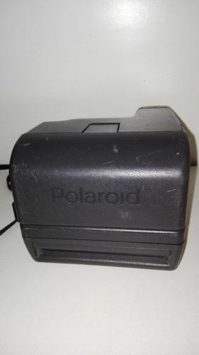 cámara polaroid close up 636
