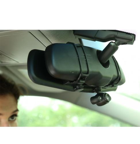 cámara portati - hd mirror cam - teleshopping - llame ya!!!