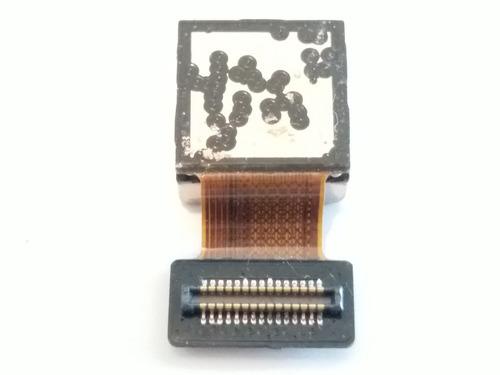 camara trasera alcatel idol s ot 6034, original, cell parts