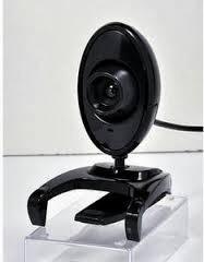 camara web lexma, con microfono,480k. gran definicion !!!
