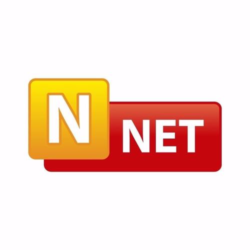 camara web logitech c930 videconferencia full hd 1080p nnet