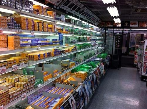 camaras frigorificas heladeras comerciales capital palermo