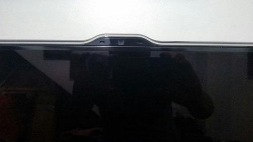 cambio pantalla samsung voz movi 3d smart