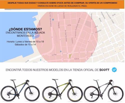 cambio shimano slx shadow plus m7000 11s bicicleta