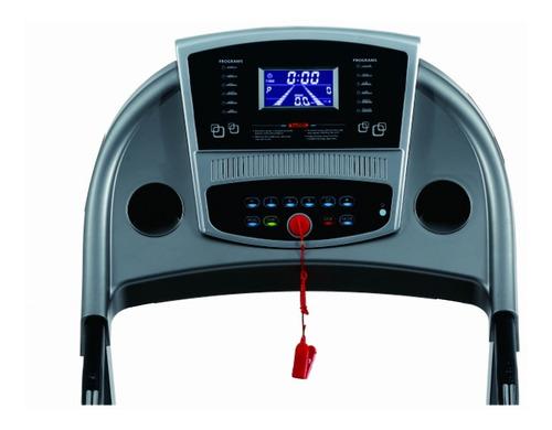 caminador eléctrico 3.0hp. vea video demostrativo!!!