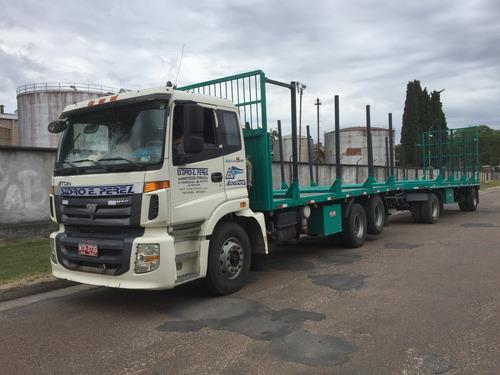 camion-cel  098373092