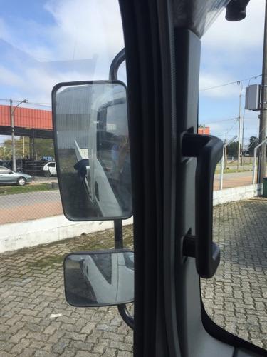 camión sinotruk howo sin