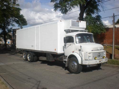 camiones para mudanzas de 6 y hasta 12 mtrs de largo