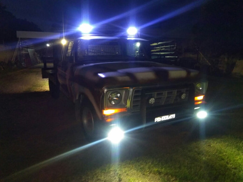 camioneta 250 ford f-250