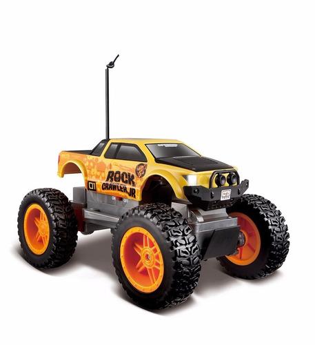 camioneta control remoto