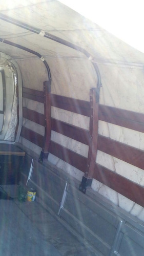 camioneta doble cabina gonow  venta