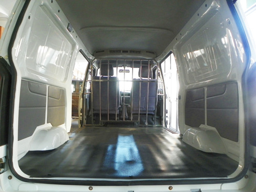 camionetas victory auto furgon