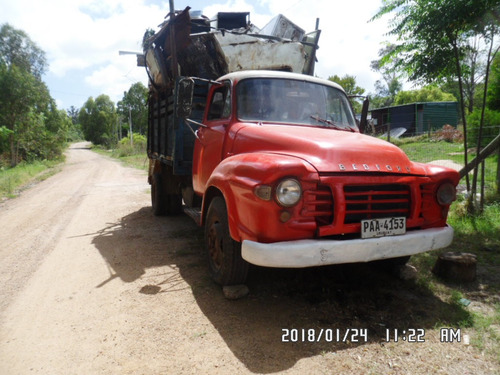 camionsito bedford